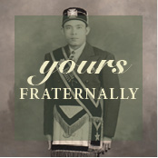 Yours Fraternally