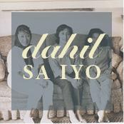 Dahil Say Iyo
