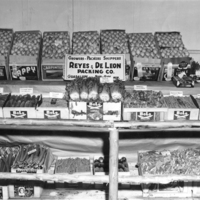 Reyes & De Leon Packing Co.