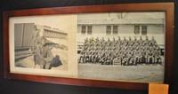 Group Photo of Battalion Co. B, 3rd Platoon