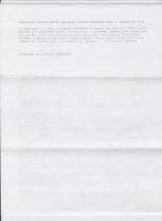 USA-CA-11172012-A0011-0004c.jpg