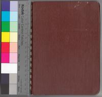 USA-CA-02212013-A0001-001b.jpg