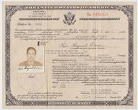 USA-CA-02212013-A0001-013.jpg