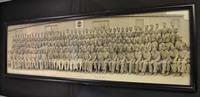 2nd Regiment Co. A